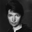 Willow Lake Farms_History_Margaret Sanger