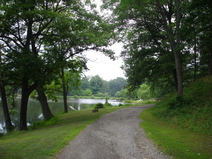 Willow Lake Farms Vacation Rentals Dutchess County NY