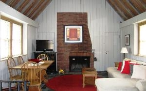 Willow Lake Farms Vacation Rentals Fishkill NY