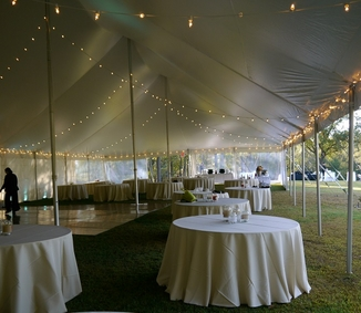 Willow Lake Farms Weddings Fishkill NY